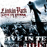 Nou disc de Linkin Park