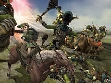 E3 ens presenta el nou Zelda